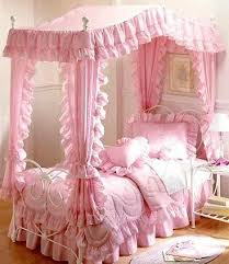 Girls Pink Bed by Cutest Bed For Girls Vote For The Cutest Beds For Girls