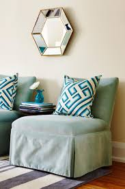7 stunning living room and dining room makeovers sarah sees