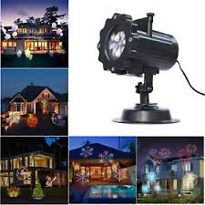 kmashi led projector lights 16 replaceable slides l