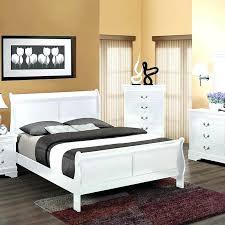 bedroom furniture los angeles bedroom furniture los angeles living room design