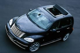 startech chrysler pt cruiser picture 34152