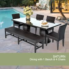 Dining Room Furniture Perth by Marble Top Outdoor Dining Table Marble Outdoor Dining Table Perth