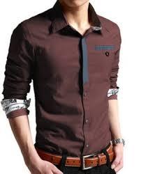 boy fall winter shirts 2014 new design gentle boy tops buy boys