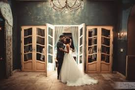 award winning wedding photography videography and photo booth in