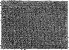 Microfiber Runner Rug Casale Home 847431000366 New Cut And Large Loop Microfiber