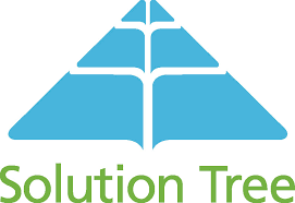 solution tree announces exclusive distribution partnership with