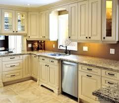 Kitchen Design Ideas  PRASADA Kitchens And Fine Cabinetry - Kitchen sink area