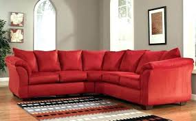 Top Leather Sofa Manufacturers Leather Furniture Manufacturers Artrio Info