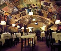 Bbq Restaurant Interior Design Ideas Best Barbecue Restaurants In The World Travel Leisure
