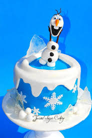 olaf movie frozen sparkly snow doesnt