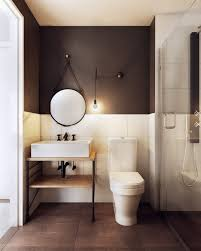 Eclectic Bathroom Ideas Simple Bathroom Design Simple Bathroom Designs Simple Bathroom