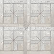 White Oak Flooring Texture Seamless White Wood Flooring Texture Seamless 05465