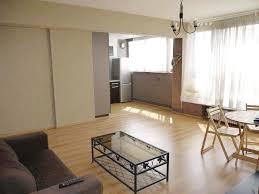 chambre des commerces perpignan vente appartement t3 65 m2 perpignan 66000 appartement f3