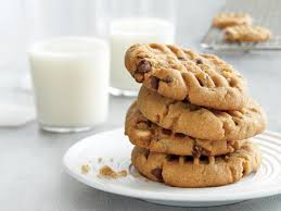 70 christmas cookie recipes cooking light