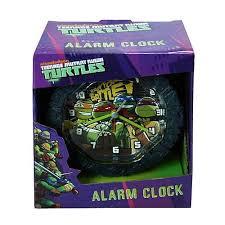 Ninja Turtle Bedroom Amazon Com Tmnt Teenage Mutant Ninja Turtles Battery Operated