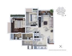 floor plans amizra