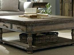 black coffee and end tables coffee and end table sets on sale blogdepepe com
