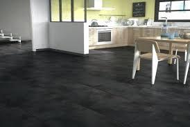 quel sol pour une cuisine sol pour cuisine plus sol pour cuisine quel sol pour cuisine blanc