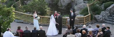 wedding wishes japan japan pavilion at epcot florida weddings disney s fairy tale