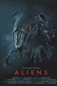 compare prices on alien movie art online shopping buy low price