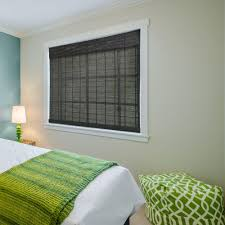 modern shades window treatments the home depot