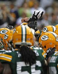 green bay packers team history pro football of fame