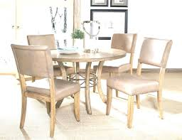 Dining Room Table Protector Pads Unique 50 Dining Room Table Covers Best Scheme Bench Ideas