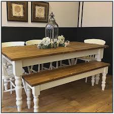 Corner Bench Seat With Storage Storage Benches And Nightstands Beautiful Built In Bench Seating