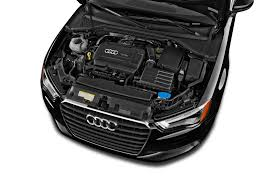 2016 audi a3 reviews and rating motor trend