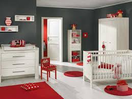 baby boy themes for rooms cute boy rooms trend 20 cute baby boy room themes home design
