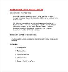 strategic action plan template strategic plan to action