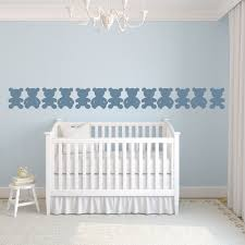 compare prices on teddy bear nursery online shopping buy low