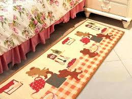 designer kitchen mats designer kitchen mats designer designer rubber kitchen mats dxlftx com
