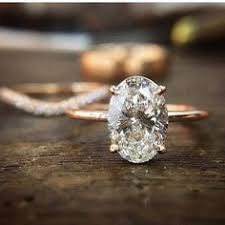 oval engagement rings gold oval engagement ring i do oval engagement