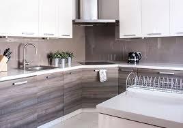 cabinet refacing san fernando valley kitchen cabinets san fernando valley desttion kitchen cabinet