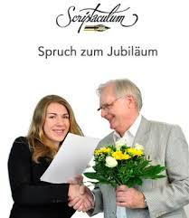 40 jähriges dienstjubiläum sprüche scriptaculum