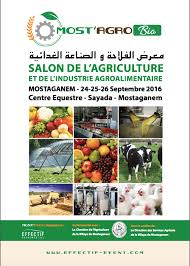 chambre agriculture 26 chambre agriculture recrutement chambre
