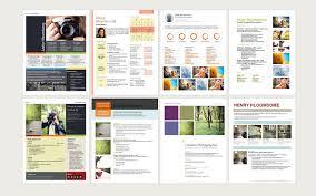 Instant Resume Pay To Write Botany Dissertation Methodology Custom Report