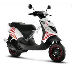 piaggio zip 50 2016 u2013 idee per l u0027immagine del motociclo