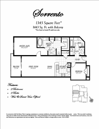 20 exchange place floor plans the peninsula condominiums in downtown jacksonville florida