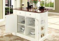 moving kitchen island mobile island small kitchen island with stools moving kitchen island