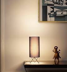 Contemporary Nightstand Lamps Modern And Contemporary Table Lamps House Plans Ideas