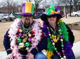 mardi gras king and costumes forest mardi gras town of forest nc