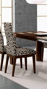 Black Lacquer Dining Room Chairs Chair Irene Dining Room Set Lacquered Table 4 Chairs And Small