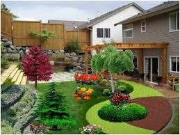 Interactive Garden Design Tool by Design Your Backyard Online Free Interactive Garden Design Tool No