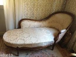 canap louis xv occasion meridienne louis xv d occasion