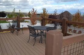 Design Your Own Backyard Garden Design Garden Design With Create Your Own Backyard