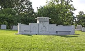 Arlington Cemetery Map List Of Burials At Arlington National Cemetery Wikiwand