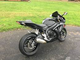 used cbr 600 for sale j u0026k premier bike llc new and used motorcycle for sale