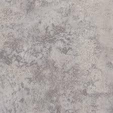 shop formica brand laminate patterns 48 in x 96 in elemental